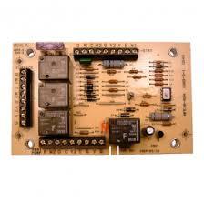 goodman furnace control board. goodman furnace control board