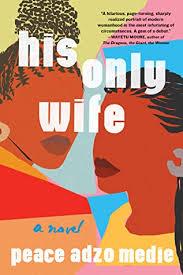 Mengenai download untuk my lecturer my husband tidak bisa sobat dapatkan. His Only Wife By Peace Adzo Medie
