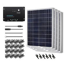 renogy 400 watt 12 volt solar starter kit Renogy Wiring Diagram renogy 400 watt 12 volt solar starter kit renogy wiring diagrams