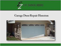 translucent fiberglass garage doors new sectional garage door repair beginneryogaclassesnear