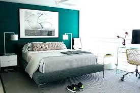 bedroom accent wall colors. Exellent Colors Bedroom Accent Wall Colors Color Ideas  Great For And Bedroom Accent Wall Colors T