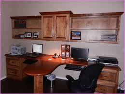 space saving home office furniture. 2 Person Desk Home Office Furniture \u2013 Space Saving Ideas D