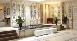 Small Picture Inspiration 90 Ceramic Tile Home Design Design Decoration Of