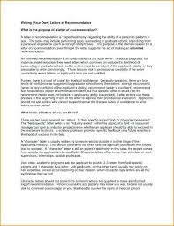 How To Ask For A Recommendation Letter Examples Of Grant Letters Letter Recommendation For Funding