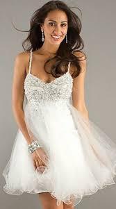 158 best wedding dresses images on pinterest marriage, wedding Wedding Dresses Vegas my vegas wedding dress ♥ short and sexy! wedding dress vegas style