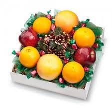 season s greetings wreath