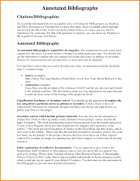 French Business Letters Examples Of College Scholarship Essays