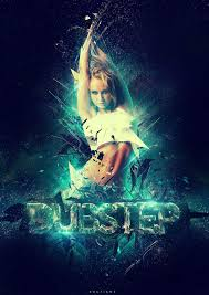 dubstep cool picture