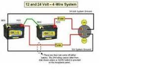 24 volt wiring diagram for trolling motor images 24 volt trolling 12 24 volt switch trolling motor wiring diagram page 1