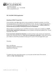 salary counteroffer letter salary negotiation sample ivedi preceptiv co