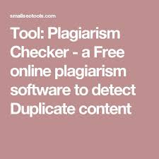 best online plagiarism checker ideas check  tool plagiarism checker a online plagiarism software to detect duplicate content