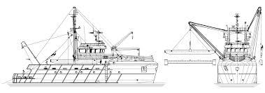 12 019 Masterplan Duurzame Visserij Haalbaarheidsonderzoek 2e Fase