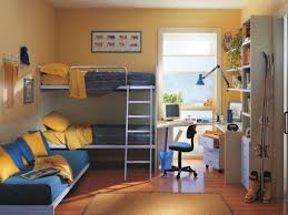 kids bedrooms with bunk beds. Beautiful Kids Bunk Beds And Storage Furniture For Modoern Kids Rooms To Kids Bedrooms With Bunk Beds
