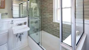 tile tub surround cost tile shower cost tile shower shower tile labor cost per square foot tile tub surround cost