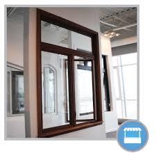 patio doors for sale. Wonderful For Door Sale Tiltco Casement Amazing Patio Doors For On Patio Doors For Sale