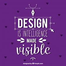 Graphic Design Quotes Quotes Design Vectors Photos and PSD files Free Download 90