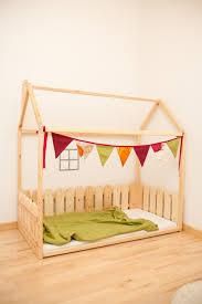 Diy Kids Bed Tent Santa Fe Desert Chorale Tourism Santa Fe Bed Furniture Decoration