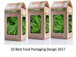 Best Food Packaging Design 2017 10 Best Food Packaging Design 2017 By Nicolegarcia Issuu
