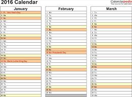 Monthly Calendar Schedule Calendar Monthly Calendar Schedule Template Excel Download Free