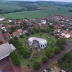 imagem de Cruzmaltina Paraná n-4