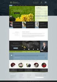 Memorial Website Design Memorial V1 68 Wordpress Theme Premium Wordpress Themes