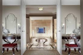 Italian Bathroom Suites The Palazzoar Las Vegas Lago Suite Las Vegas Suites