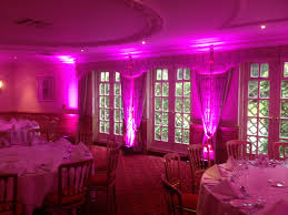 led mood lighting. led mood lighting hire led o