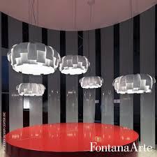 fontana arte lighting. 100% original fontanaarte. made in italy fontana arte lighting