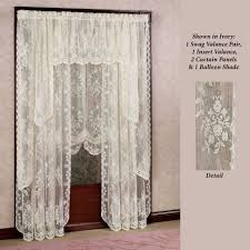 expandable curtain rod curtains for patio doors where to buy curtains white  curtains with navy trim