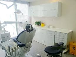 Modern dental office design Modern Healthcare Cabinet Clinic Modern Dental Office Design Cabinet Clinica Medicore Tulcea Cabinet Clinic Modern Dental Office Design Cabinet Clinica