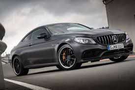 The optional amg aerodynamics package for the c 63 coupé provides an even sportier look: Mercedes Benz Launches Amg C63 Coupe Amg Gt R Coupe In India Mercedes News India Tv