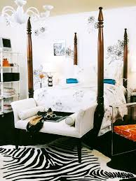 bedroom designs for girls. Girls Bedroom View In Gallery White Designs For