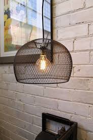 basket pendant lamp shade basket pendant light large woven