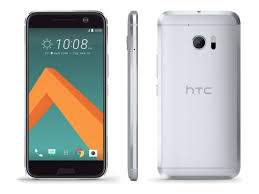 htc phones 2016 price list. htc phones 2016 price list 6