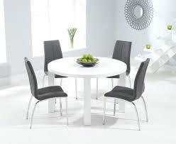 round white dining table elegant round white dining table set round white dining table dining room