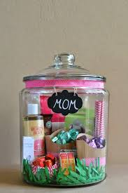 16 diy mother s day gift in a jar