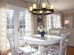 veranda linear chandelier review designs