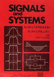 Signals And Systems Oppenheim Solutions 9780138097318 Signals And Systems Prentice Hall Signal
