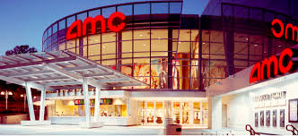 It looks like the amc stock surge sequel may be the feel good hit of the summer. Amc Problems Continue As Company Sells More Shares Film
