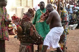"""Résultat de recherche d'images pour """"VÉRITABLES RITUELS VAUDOUS AFRIQUE DU GRAND MAITRE MARABOUT DU MONDE"""""""