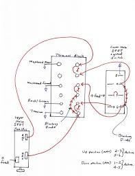 Light switch receptacle bo wiring diagram wiring solutions