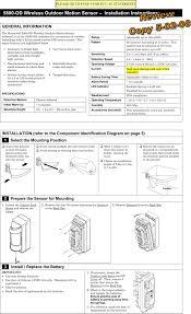 landscape lighting design guide lovely outdoor light motion sensor manual outdoor light with motion sensor