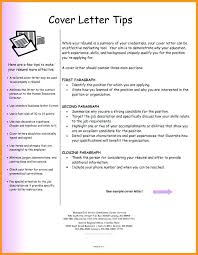 michigan resume builder our resume builder allows you to create a perfect  resume in minutes our . michigan resume builder ...