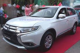 new car launches in hindiUpcoming Cars in India  Expected Launches in 20172018  Autocar