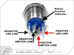 led switch wiring diagram schematics and wiring diagrams led light wiring diagram switch 101 basics