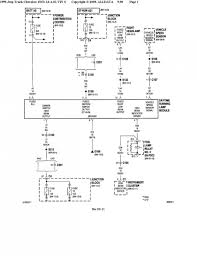 fog light wiring diagram with relay boulderrail org Fog Lamp Relay Wiring Diagram pickup relay the wiring harness factory fogs wiring and aftermarket lights also fog light diagram with fog light relay wiring diagram
