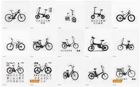 Le bici elettriche compatibili con Bonus Mobilità su Amazon |  YourLifeUpdated