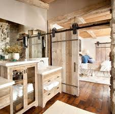 country bathroom ideas. Country Master Bathroom Ideas Heavenly Picture Stair Railings New In