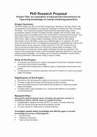 Harvard Law Cover Letter Inspirational Academic Research Proposal