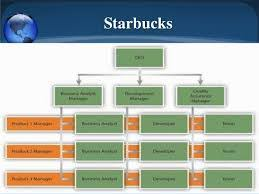 Organizational Structure Examples Types And Advantages